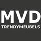 MVD-Trendymeubels Logo